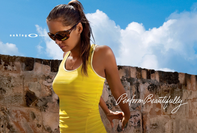 oakley womens sunglasses nz  oakley offers lightweight and high performance frames that maintain protection and comfort. the optical and sunglasses ranges mix authentic look with